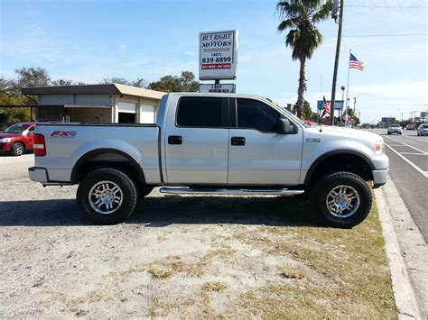 2005 ford f150 2005 ford f 150 pictures cargurus