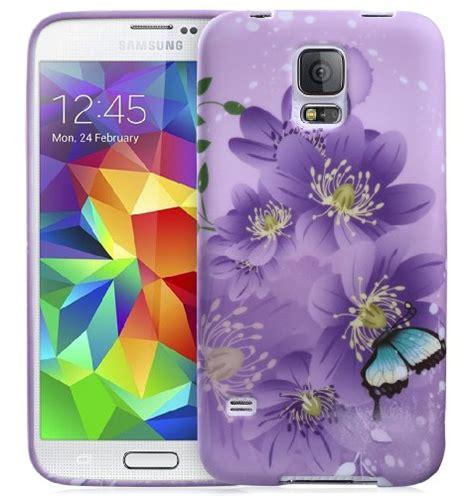 Sale Baby Skin Slim Smooth For Samsung Galaxy J1 Mini fosmon tpu protective skin for the samsung galaxy s3