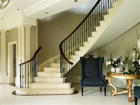 staircase design photos staircase design guide homebuilding renovating