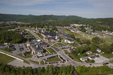 Univeristy Of The Cumberlands Mba Deadline by Top Affordable Master S In Counseling Degree