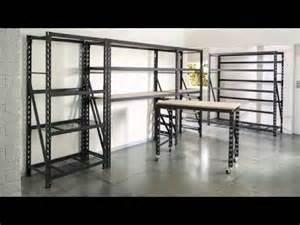 rack it storage system