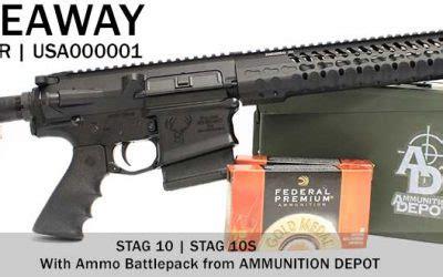 Ar Giveaway - 308 ar ar 308 308ar ar 10 308 semi auto rifle ar10 lower ar10