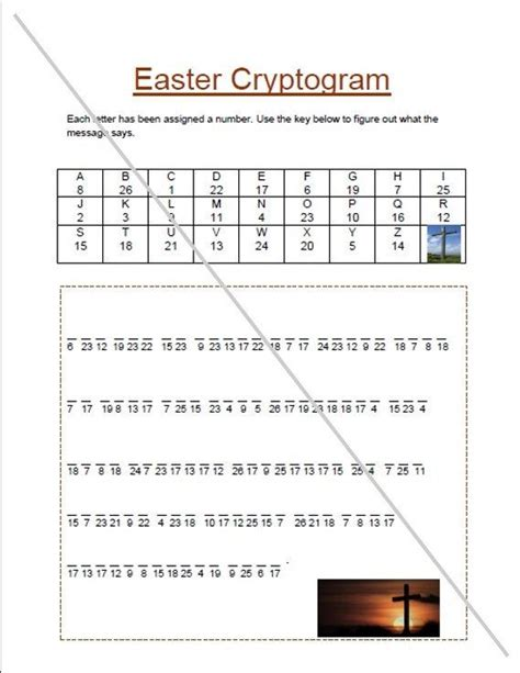 printable quiptoquip puzzles 17 best images about cryptograms on pinterest homeschool