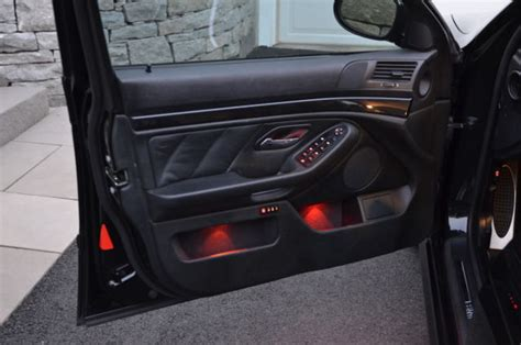 bmw interior mods amazing and practical e39 interior mods post yours