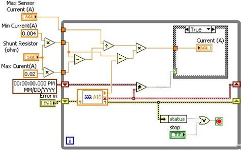 using sensitive resistors to evaluate tool grip design sensitive resistor labview 28 images arduino spi resistors 28 images chapter 9 exploring