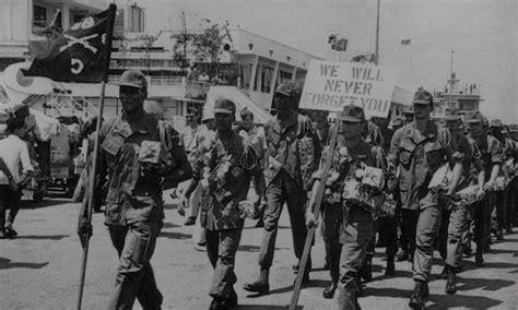 Pasukan Payung Amerika Serikat historipedia pasukan amerika serikat menarik diri dari okezone news