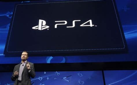 and light ps4 release date sony ps4 neo release date soon with features neurogadget