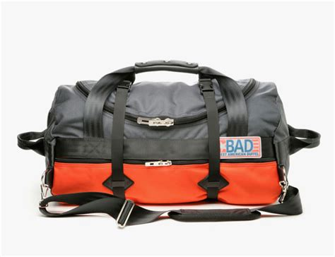 best patrol bag bags for any workout gear patrol