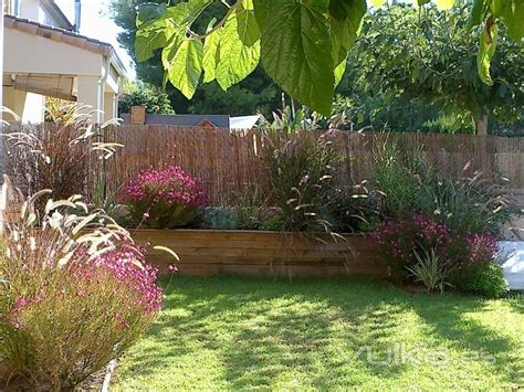 ideas para jardines peque 241 os de grandes dise 241 adores