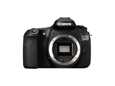 Canon Eos 60d Lensa Canon Ef 28 135mm F35 56 Is Usm canon eos 60d ef s 18 135mm is ef 40mm f 2 8 stm zwart downloads en updates tweakers