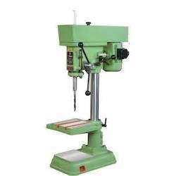 bench drilling machines drill machines radial drill machine and radial drilling