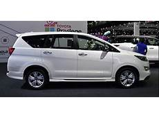 Toyota Future Cars 2020