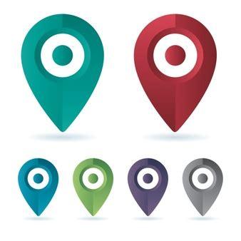 punto de ubicacion ubicacion fotos y vectores gratis