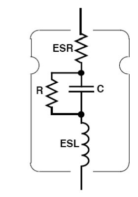 polymer capacitors wiki esr capacitor wiki 28 images ceramic capacitor electrolytic capacitor polymer capacitor