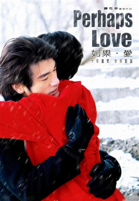 download mp3 korea download mp3 ost korea sharing my world