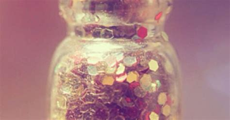 iphone themes jar jar of glitter wallpapers pinterest