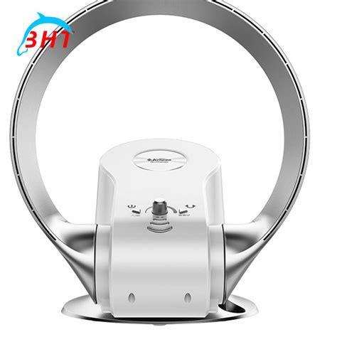 mini wall mount fan popular mount ceiling fan buy cheap mount ceiling fan lots