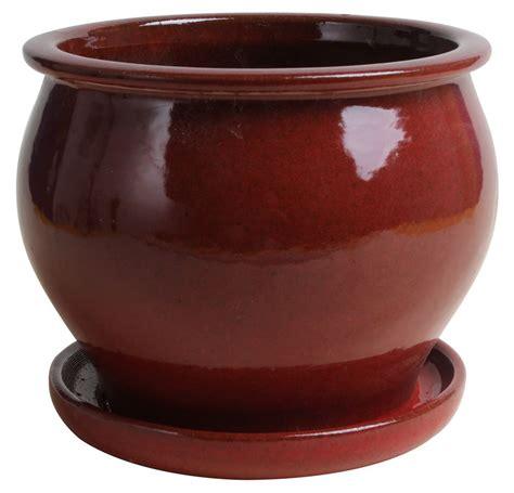 planter pots  home depot canada