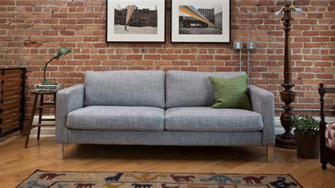 Brique Deco by D 233 Co Vintage Et Murs En Brique Shake My