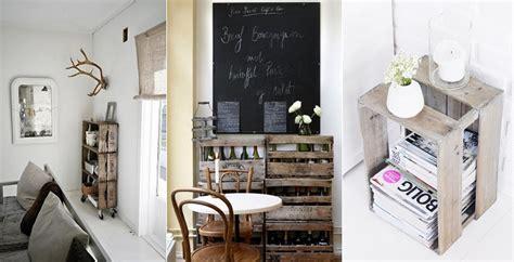 decorar cocina reciclando decorablog revista de decoraci 243 n