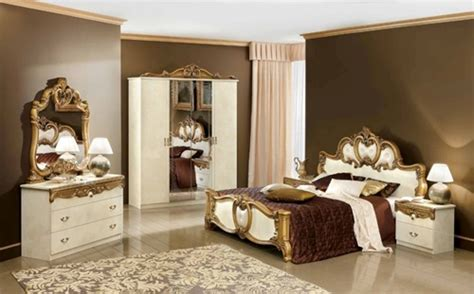 sleek bedroom sets glowing bedding sets for your modern sleek bedroom interior design