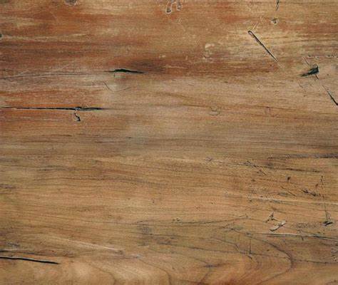 Interlocking Wood Floor by Pvc Floorboard Wood Look Interlocking Vinyl Flooring Tiles