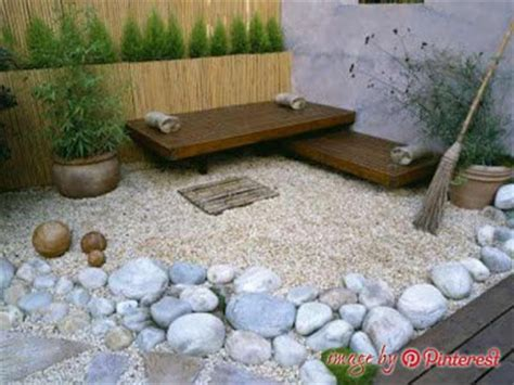 how to make a backyard garden how to build a zen garden front yard and backyard