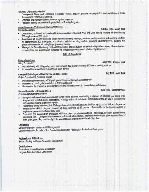 Sle Graduate Essays For Admission by Sle Nursing School Admission Essay 28 Images Sle Cover Letter For Graduate School Admission
