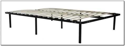Bed Frames Ikea Canada Bed Frames Ikea Canada Beds Home Design Ideas A8d7v2jnog6489