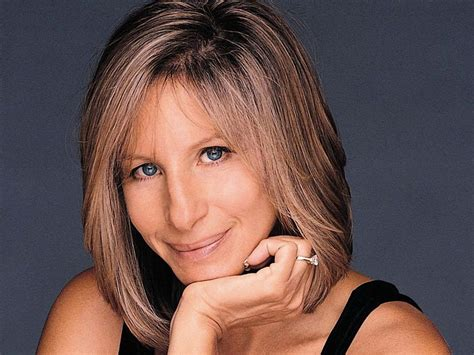 barbra streisand vs trump streisand on trump quot i don t know how we re going to take
