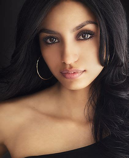 light olive skin tone how to choose lipstick color according to skin tone