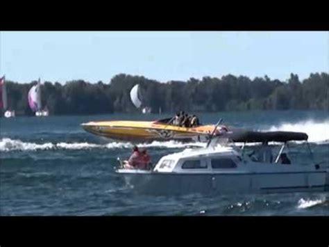 kingston boat show 2017 1000 islands 2013 doovi