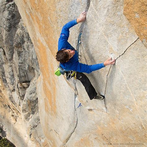 alex honnold climbing shoes alex honnold climbing shoes 28 images simond vertika