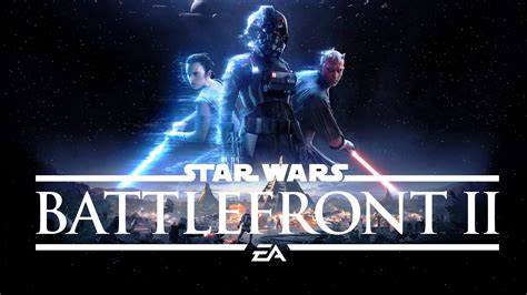 wars battlefront 2 ultimate walkthrough a s k hacks cheats all collectibles all mission walkthrough step by step strategy guide location ultimate premium strateges volume 7 books wars battlefront 2