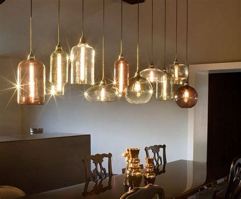 Italian Dining Room Light Fixtures Pin By Alex Dunsworth On For The Home