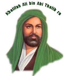Biografi Muawiyah Bin Abu Sufyan sejarah kisah biografi ali bin abi thalib radhiyallahu