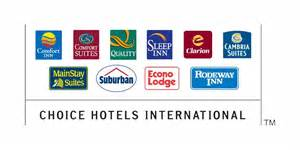 hotel choice choice hotels pictures to pin on pinsdaddy