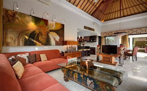 the living room seminyak amman villa bali villas in rentals seminyak on the skyline residences w amman buy apartments