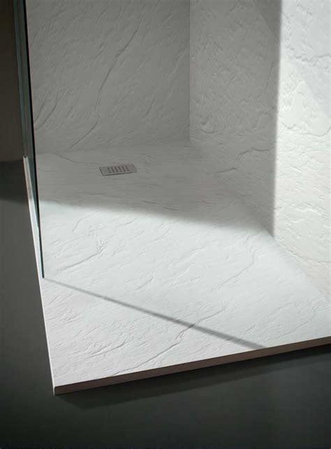 piatto doccia grandform piatti doccia di design in pietra grandform
