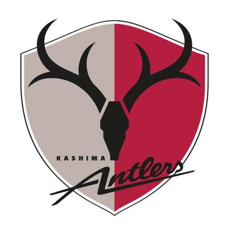 Calendario J League 2 Kashima Antlers Noticias Y Resultados Espn