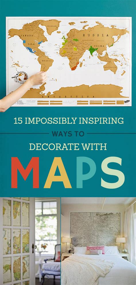 creative ways to decorate your home 15 cheap and super creative ways to decorate your home