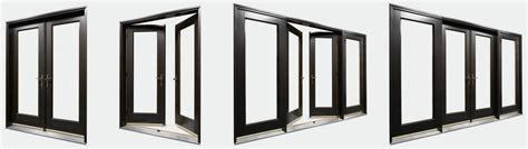 Aluminum Doors Clad Exterior Lux Windows Doors Aluminum Doors Exterior