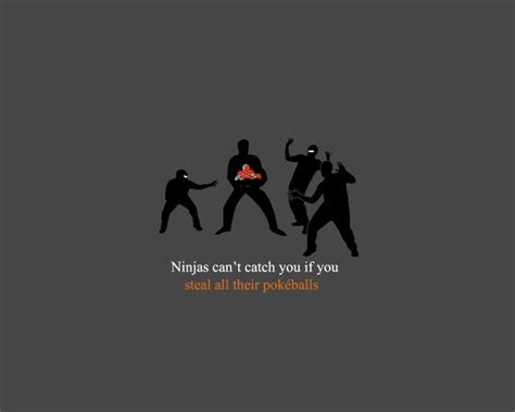 can t catch ninjas can t catch you if 75 pics izismile