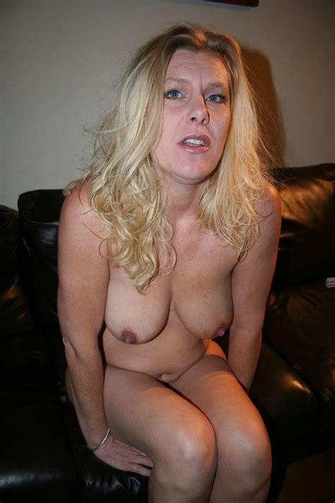 Private Amateur Bdsm Slavegirl Extreme Needle Pain Porn
