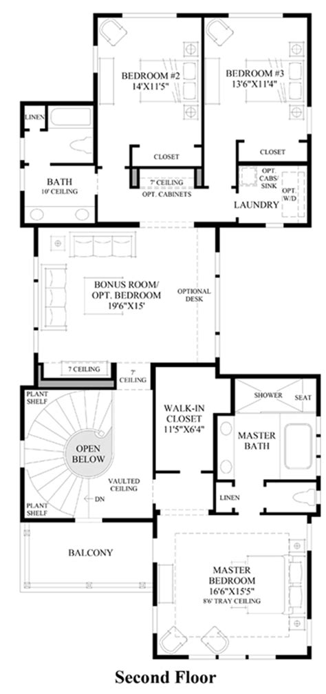 bryant victoria floor plan pinecrest at issaquah highlands the bryant home design