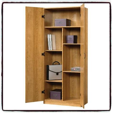 Kitchen Cabinet Storage by Storage Cabinet Kitchen Cabinets Furniture Organizer