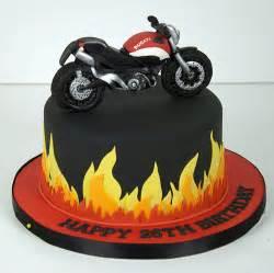 motorrad kuchen ducati motorcycle cake toronto flickr photo