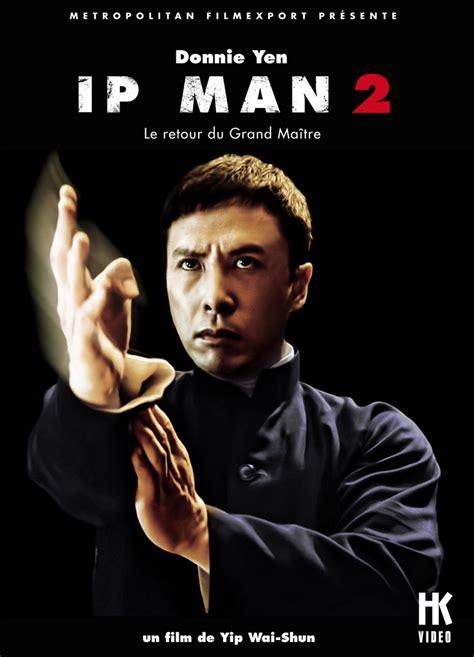 film ip man 2 yip man 2 2010 movie