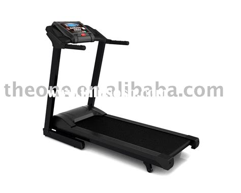 Treadmill Electric 2 Hp Plus Mass Manual Incline Tl 8600 Murah 2 5hp incline motorized treadmill for sale for sale price china manufacturer supplier 375974