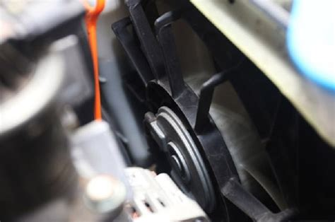 Kipas Radiator Mobil kipas pendingin radiator penting buat mobil jangan sai